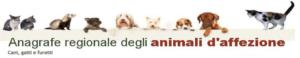 Anagrafe canina
