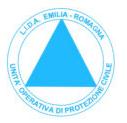 vigilanza Zoofila Ambientale